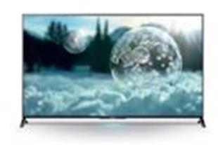تلویزیون ال ای دی سه بعدی اولترا سونی 65X8500