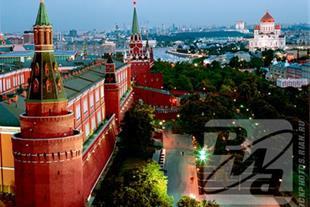 تدریس و ترجمه زبان روسی در تمام  زمینه ها