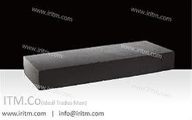 قیمت بلوک، فروش و قیمت بلوک سبک هوادار (AAC) هبلکس - 1