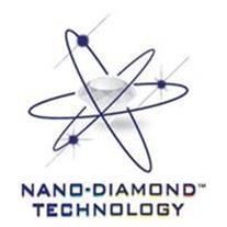 نانو ذرات الماس Nano Diamond Particles
