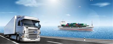 ترخیص کالا - صادرات پتروشیمی - 1