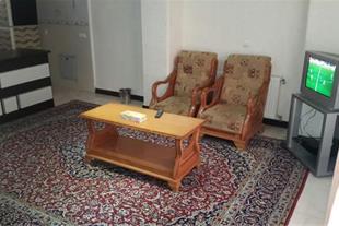 اجاره آپارتمان مبله و سوئیت در اصفهان