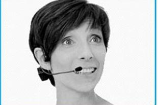 صوت درمانی - فوربرین
