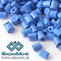 خرید و فروش ضایعات پلاستیک - قیمت ضایعات پلاستیک