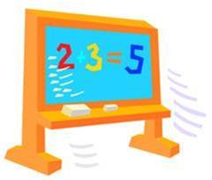 تدریس خصوصی زبان انگلیسی برای تمامی مقاطع تحصیلی - 1