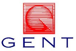 سیستم اعلام حریق GENT جنت