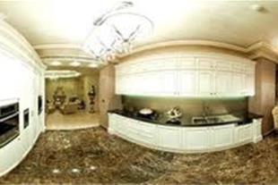 فروش آپارتمان 70 متری  در شهرک اندیشه فاز1 خ 11 غر