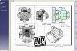 آموزش گام به گام 3DMAX-VraY از مبتدی تا پیشرفته