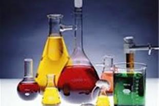 فروش انواع اسید(کلردریک .سولفوریک و ...