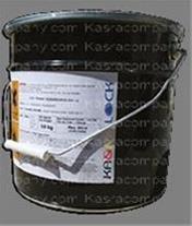 چسب کموزیل - چسب لاستیک به فلز کاملاک KM - 1