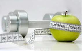 کاهش سایز - تناسب اندام - کاهش وزن - 1