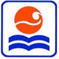 آموزش زبان همدان