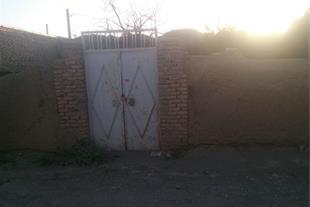 فروش خانه کلنگی بافت فرسوده کرمان بافت