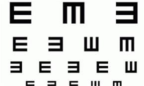 مرکز بینایی سنجی اپتومتریست حسین دهقانی - 1
