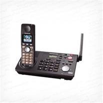 تلفن بیسیم تک خط مدل KX-TG8280