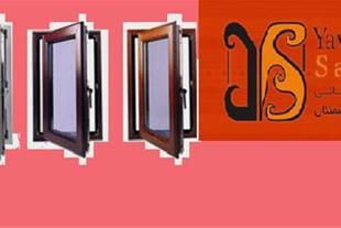 تولید و فروش شیشه دو جداره