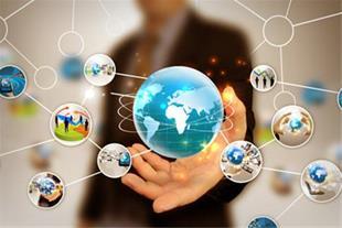 آبتین نت ارائه دهنده انواع خدمات شبکه