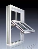 انجام نصب پنجره های دوجداره در اهواز