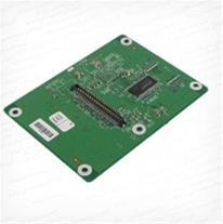 کارت سانترال تحت شبکه IP مدل KX-TDE0111