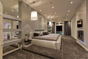 فروش فوری آپارتمان در اندیشه از 40 تا 120 متری