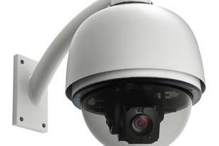 دوربین های مدار بسته و دزد گیر