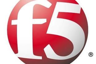 وارد کننده فایروال F5–ساپرا صنعت