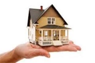 ارائه خدمات غیر حضوری جهت خرید و فروش املاک شما