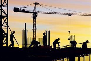 تهیه و توزیع انواع مصالح ساختمانی در اسرع وقت و با