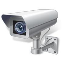 سیستم های امنیتی نوین