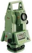 دوربین TCR805