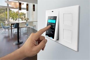 خانه شما هم میتواند هوشمند باشد!!!
