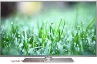 تلویزیون ال ای دی سه بعدی اسمارت ال جی 55LB650