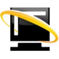 رایانه شبکه دانش