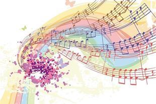 آهنگسازی و آموزش موسیقی با روش علمی