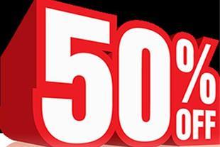 اینترنت ADSL اسپیدنت 50%تخفیف