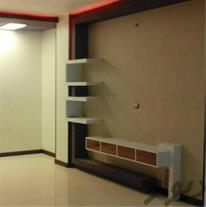 فروش آپارتمان در شاهین شهر خیابان دهخدا