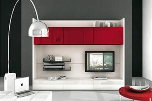 شرکت طراحی داخلی