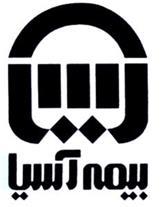 شرکت خدمات بیمه ای سایبان امن ایرانیان1054