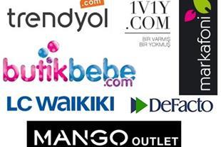 خرید آنلاین از ترکیه Trendyol - Markafoni