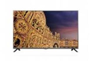 تلویزیون ال ای دی فول اچ دی ال جی  60LB563