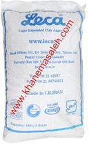 فروش پوکه صنعتی لیکا در مشهد - 1