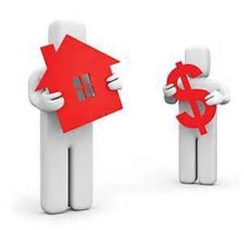 اطلاع رسانی و معاملات املاک - 1