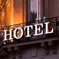 آژانس مسافرتی قاصدک- سامانه رزرو تلفنی هتل