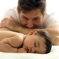 با بیمه عمر آینده فرزندانتان را تامین کنید