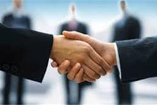 ارائه مشاوره بازرگانی ، بازاریابی و فروش