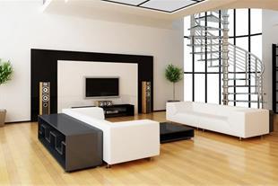 خانه خود را با ما زیبا و متفاوت کنید
