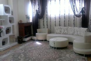 فروش آپارتمان 73 متری خیابان پرستار شاهرود - 1