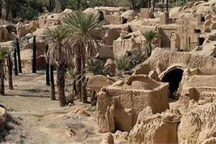 مجری تور مشهد