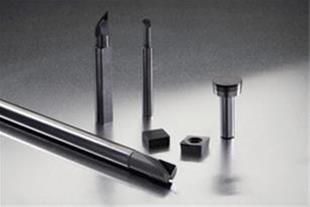 ابزارهای  CBN ،  ابزارهای PCD  سانگ یانگ کره جنوبی - 1
