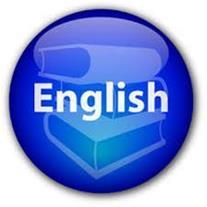 خدمات زبان انگلیسی